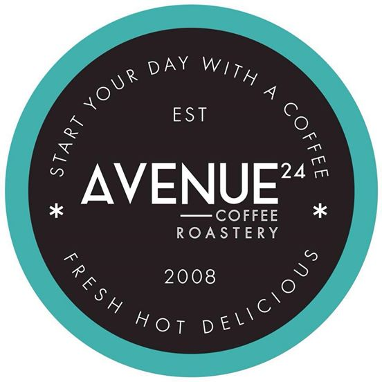 Avenue24