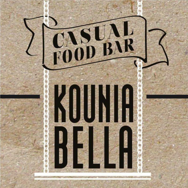 Kounia Bella