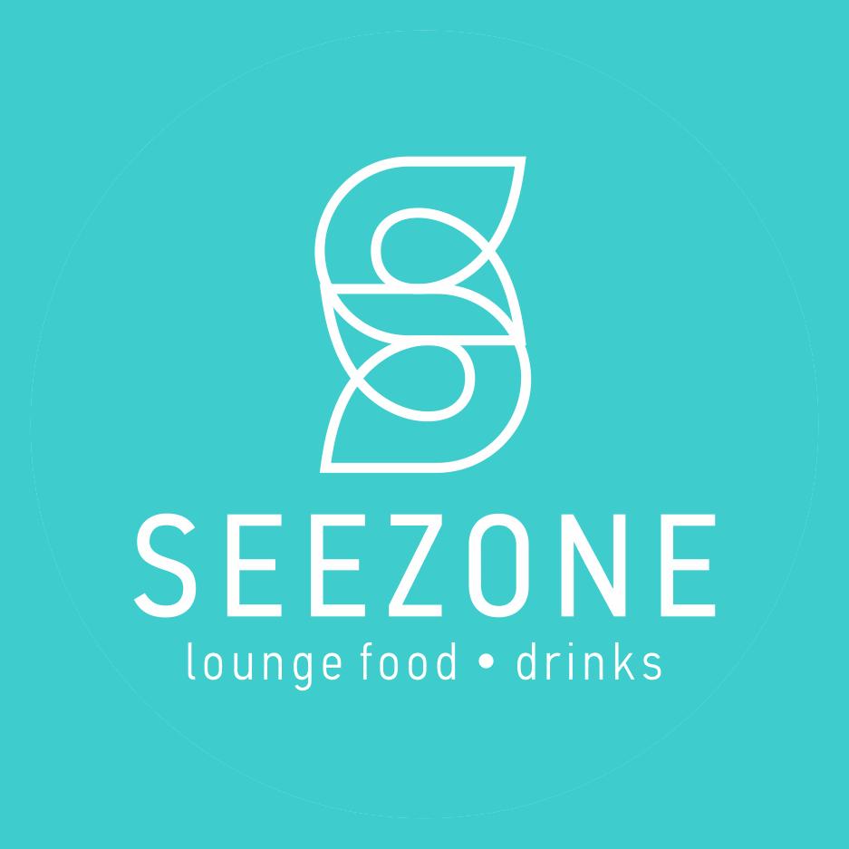 Seezone