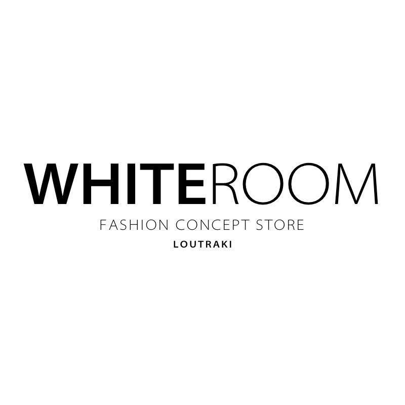 Whiteroom Loutraki