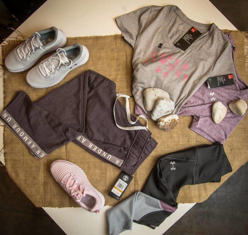 Yfos Walk&Wear