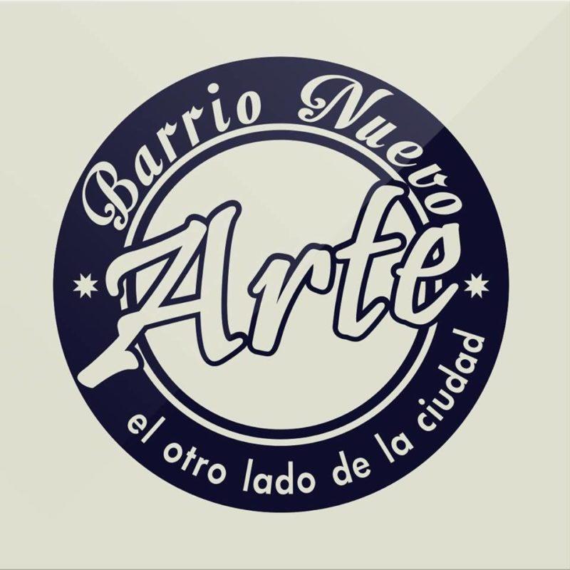 Barrio Nuevo Arte