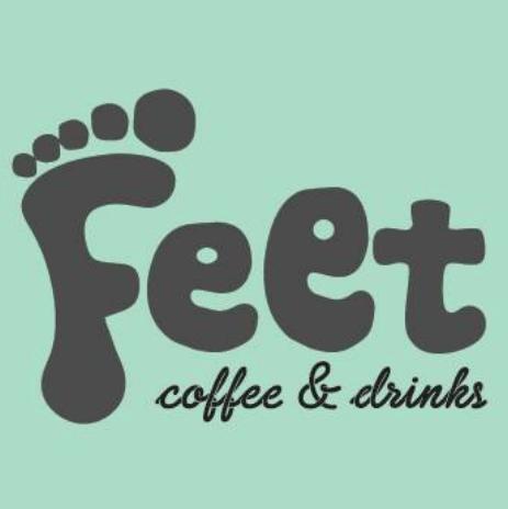 Feet (Coffee)