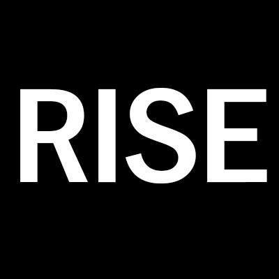 Rise - Men Fashion