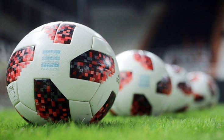 Αισιοδοξία ότι θα επανεκκινήσει κανονικά η Super League