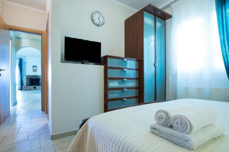 Diamante Beachfront Suites