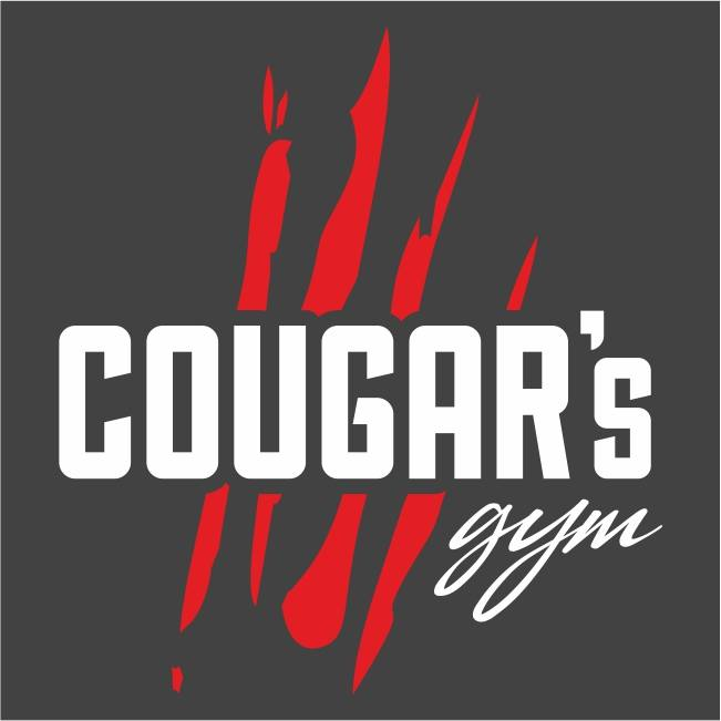 Cougar's Gym
