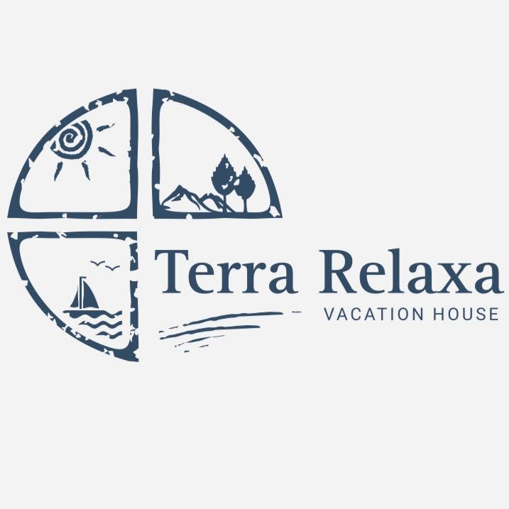 Terra Relaxa Vacation House