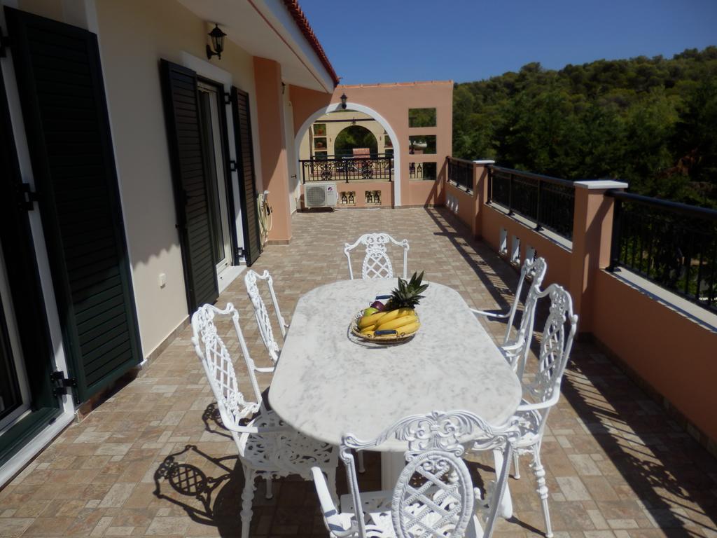 Terra Relaxa – Vacation House