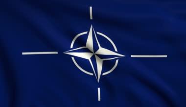 Σήμερα το ΝΑΤΟ υποδέχεται τη Βόρεια Μακεδονία