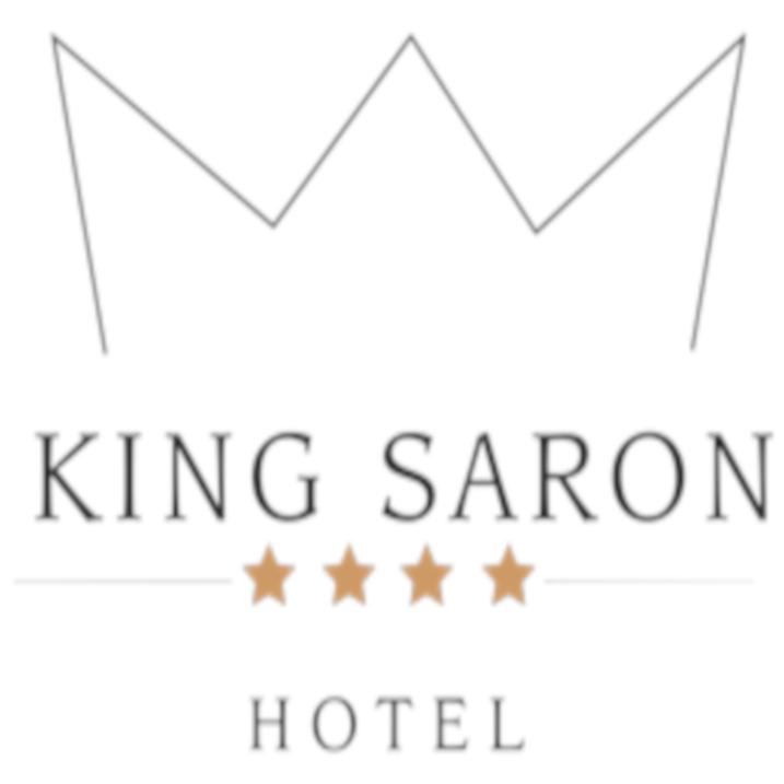 King Saron