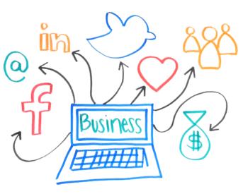 Γιατί τα μέσα κοινωνικής δικτύωσης (social media) είναι απαραίτητα για μία επιχείρηση, και τρόποι με τους οποίους μπορεί το Citynight να σας βοηθήσει