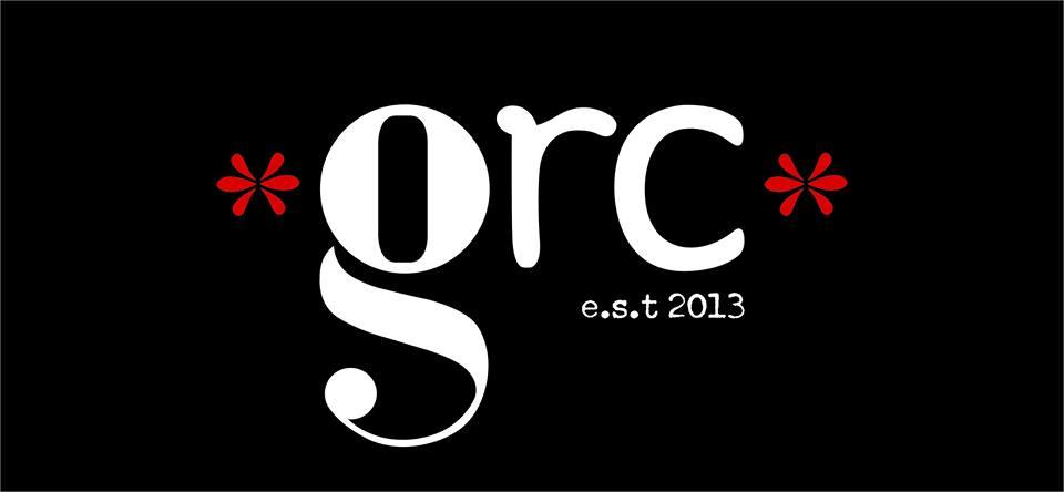 GRC Steakhouse Co. Loutraki
