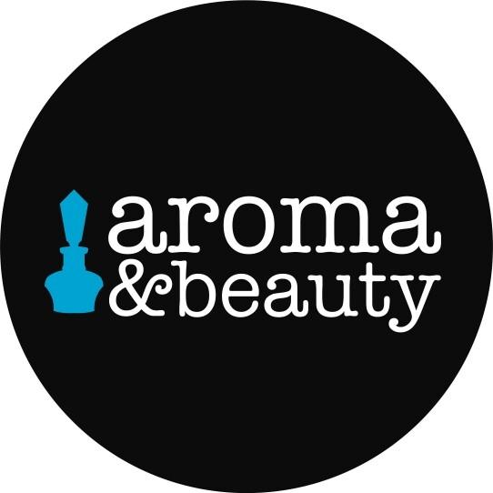 Aroma & beauty
