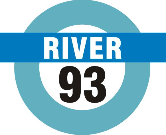 River 93