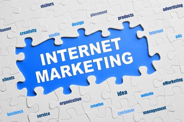Κορυφαίοι τρόποι διαφήμισης στο Internet