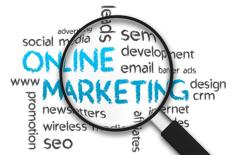 Ποιο είναι το κόστος διαφήμισης στο ίντερνετ;