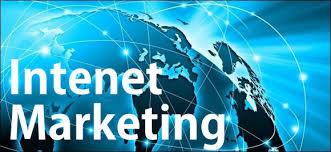 Βασικές αρχές του Internet Marketing