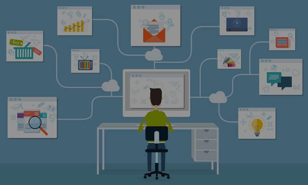 Τι eShop να ανοίξω; Ο καλύτερος βοηθός για τις ιδανικές ιδέες eshop.