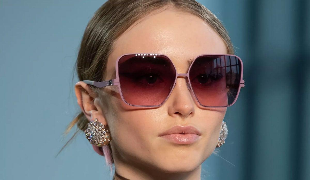 Τάσεις για γυαλιά ηλίου για το 2021
